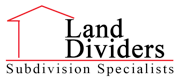 Land Dividers Limited - Subdivision Specialists Auckland